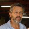 Samuel Marcos Dourado's picture