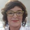 Daniela Cestarollo's picture