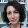 Luciana Nicolau Ferrara's picture