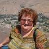 Diana Iskreva's picture