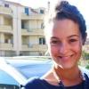 Yasmina Rais El Fenni's picture