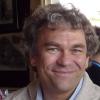 Emmanuel Grenier's picture