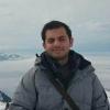 Mohammad Faiz Alam's picture