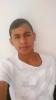 Luciano Valadares Nunes's picture