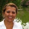 Maria Helena Batista Murta's picture