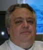 CLAUDIO ITABORAHY's picture