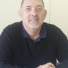 Davi Silva Fagundes's picture