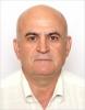 Botnaru Petru's picture