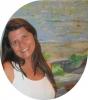 Mariana da Costa Facioli's picture