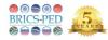 BRICS-PED's picture