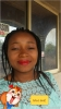 Priscilla Usiobaifo's picture