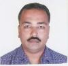 HITESH BHATT's picture
