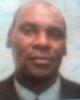 Foto de Thamsanqa Robert Ncube