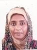 Hanan E. Muddathir's picture