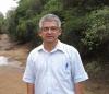 HÉLVIO LELIS ARAÚJO's picture