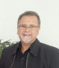 João Domingos Pinheiro Filho's picture