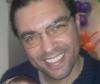 Marcos Aurélio de Araújo Gomes's picture